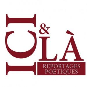 cropped-ICILA-logo-reportages-poétiques.jpg