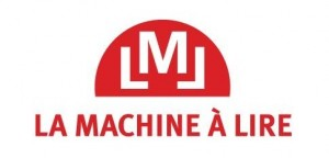 La_Machine_A_Lire_1