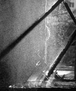 Photographie Noria Nicolas Camoisson