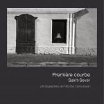 ouvrage photographique de Nicolas Camoisson