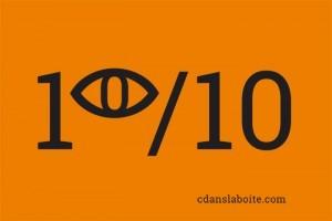 logos10sur10-300x200