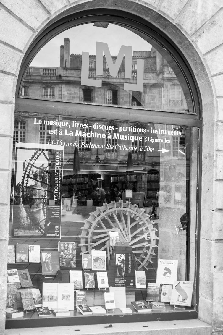 Machine a lire-8